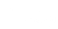 electric-hybrid-logo250