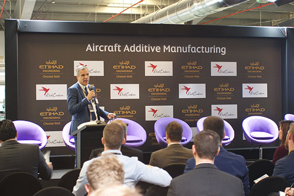aircraft-cabin-additive-manufacturing-4