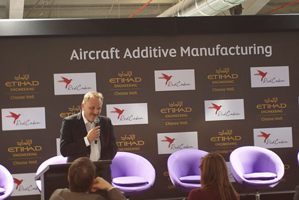 aircraft-cabin-additive-manufacturing-5
